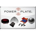 Power Plate Zubehör Geräte Tuning