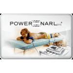 Power Narl 517 Problemzonenprovokation
