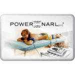Power Narl 517