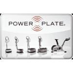 Power Plate Geräte