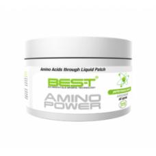 BES-T | AMINO POWER