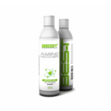 BES-T | AMINO RECOVERY