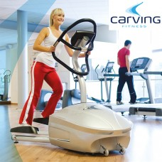 Carving Fitness Pro 1