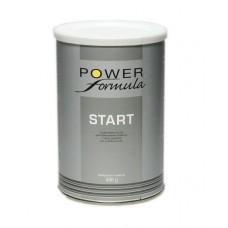 Power Formula Start