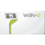 Wav-e EMS Trainings Geräte